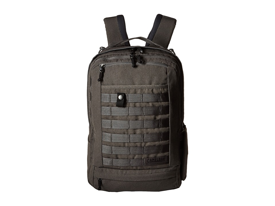 CamelBak - Quantico (Stone) Backpack Bags
