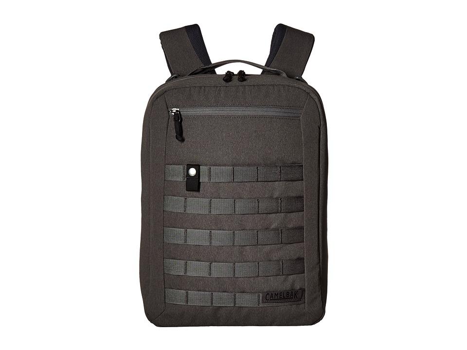 CamelBak Coronado Stone Backpack Bags