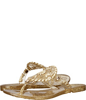 Jack Rogers - Miss Sparkle Georgica Jelly (Toddler/Little Kid/Big Kid)