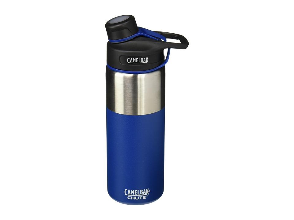 CamelBak Chute Vacuum Insulated Stainless 20 oz Pacific Outdoor Sports Equipment