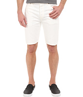 Levi's® Mens - 501® Hemmed Shorts