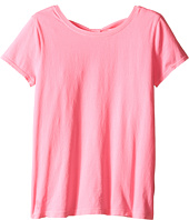 Lilly Pulitzer Kids - Mochi Top (Toddler/Little Kids/Big Kids)