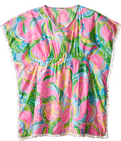 Lilly Pulitzer Kids - Francesca Caftan (Toddler/Little Kids/Big Kids)