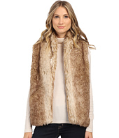 Brigitte Bailey - Shay Faux Fur Vest