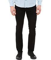 Levi's® - 511 Slim Fit - Motion