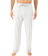 Tommy Bahama - Cotton Modal Knit Pants