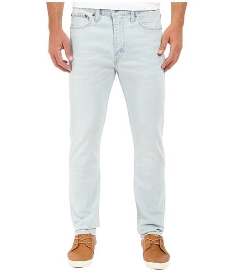 Levi's® Mens 510™ Skinny/Super Skinny Fit