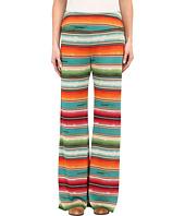Double D Ranchwear - Pachamama Serape Pants