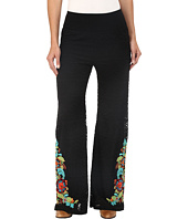 Double D Ranchwear - Pepino Dulce Pants