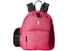 Polo Ralph Lauren Kids East Hampton Backpack