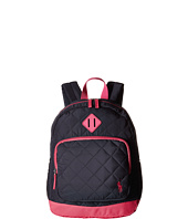 Polo Ralph Lauren Kids - Somerset Backpack