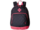 Polo Ralph Lauren Kids Somerset Backpack