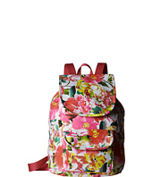 Polo Ralph Lauren Kids - Meadow Backpack