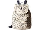 Polo Ralph Lauren Kids Meadow Backpack
