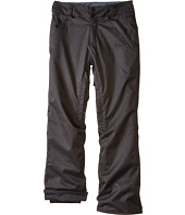 Volcom Kids - Frickin Insulated Chino (Little Kids/Big Kids)