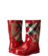 Burberry Kids - Ranmoor Pri (Toddler)