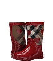 Burberry Kids - Ranmoor Pri (Toddler/Little Kid)