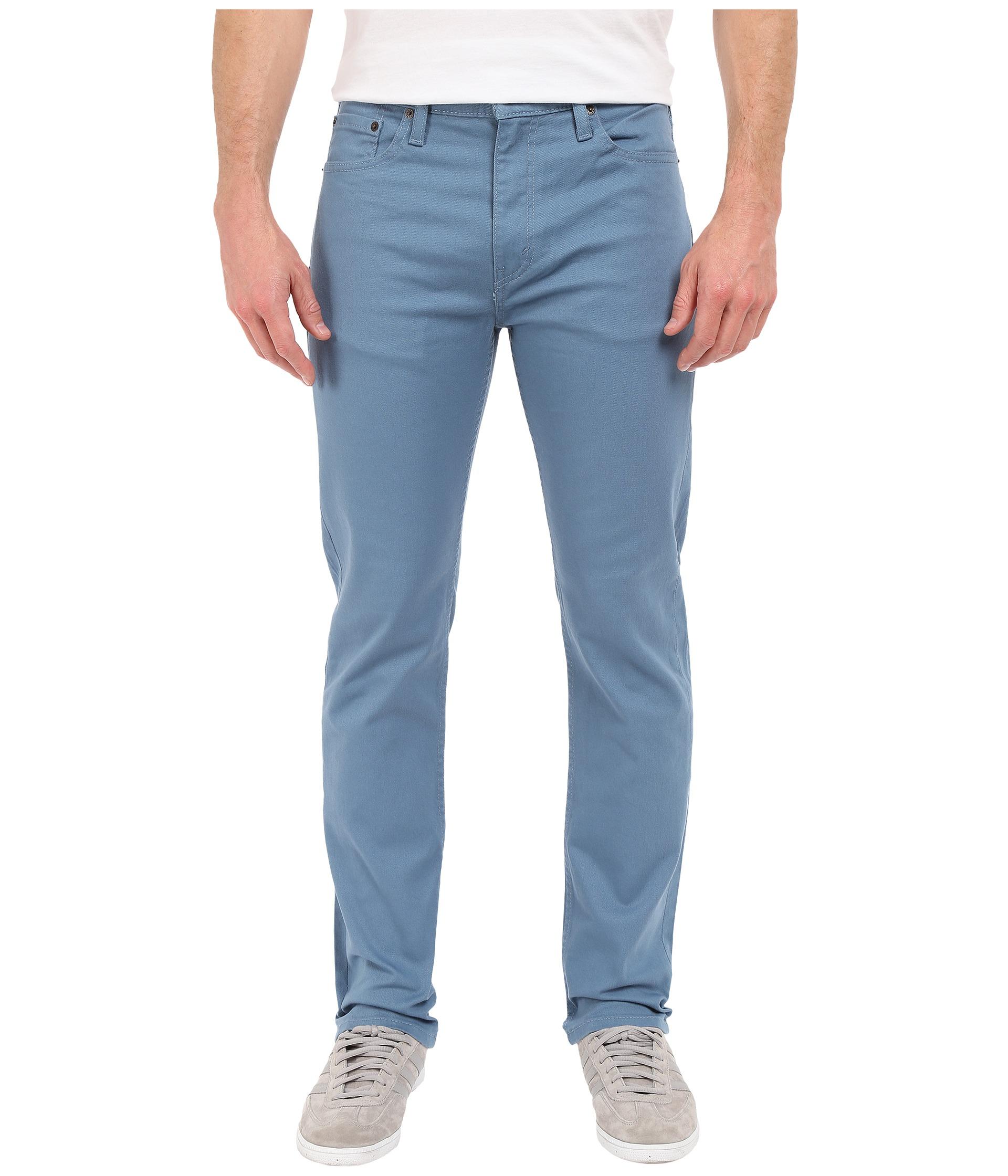 levi 513 mens jeans images straight fit jeans herren. Black Bedroom Furniture Sets. Home Design Ideas