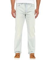 Levi's® Mens - 514™ Straight/Slim Straight