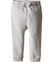 Burberry Kids - Fleece Pants (Infant/Toddler)