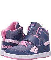 Reebok Kids - Reebok Mission (Little Kid/Big Kid)