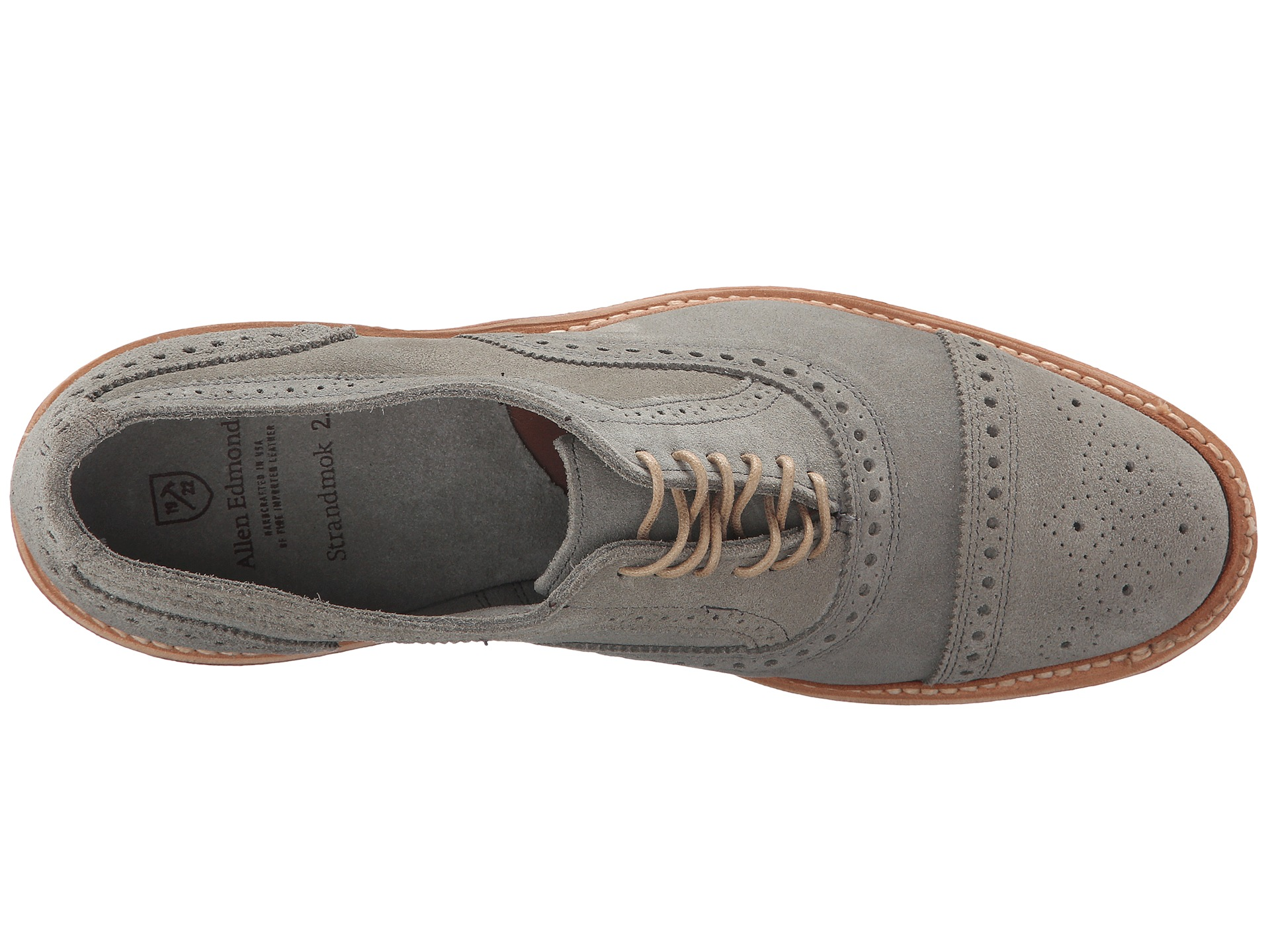 Oxford Sneakers Mens Images Suede Shoes Ideas