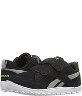 Reebok Kids - Reebok Ventureflex Chase (Infant/Toddler)