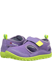 Reebok Kids - Ventureflex Sandal III (Infant/Toddler)