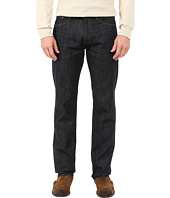 Lucky Brand - 221 Original Straight Jeans In Port Macquaire