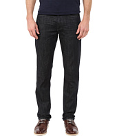Lucky Brand - 121 Heritage Slim Jeans in Port Macquaire