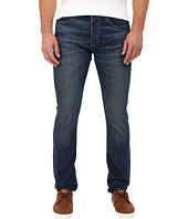 Lucky Brand - 1 Authentic Skinny Jeans in Yucaipa