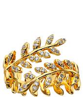 gorjana - Olympia Shimmer Wrap Ring