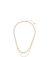 gorjana - Cameron Layer Necklace