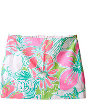 Lilly Pulitzer Kids - Mini Jasmine Skort (Toddler/Little Kids/Big Kids)