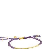 gorjana - Tranquility Gemstone Bracelet