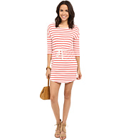 ONLY - May 3/4 Sleeve Dress