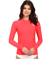 Billabong - Core Loose Fit Long Sleeve Rashguard