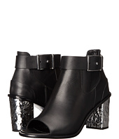 McQ - Shackwell Bootie