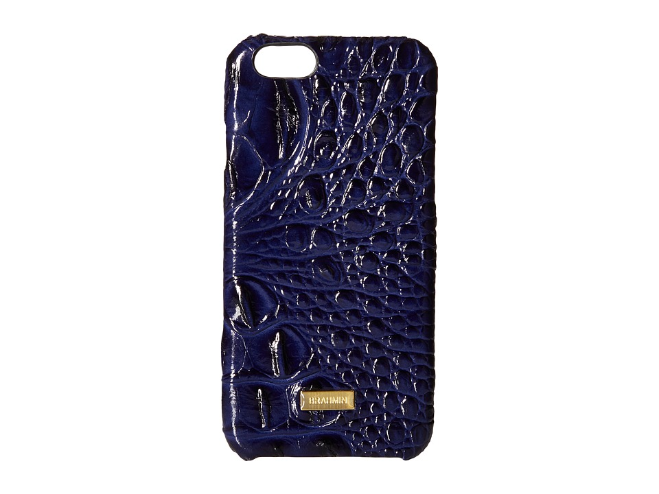 Brahmin iPhone 6 Case Ink Cell Phone Case