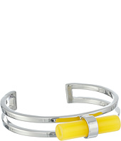 French Connection - Tube Cuff Bracelet