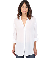 Lanston - Button Down Shirt