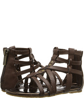 Kenneth Cole Reaction Kids - Daylo Gladiator 2 (Toddler/Little Kid)