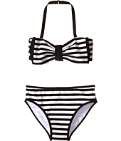 Kate Spade New York Kids - Stripe Two-Piece (Big Kids)