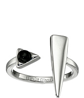 French Connection - Open Dagger Ring
