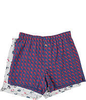 Tommy Bahama - Knit Boxer Set
