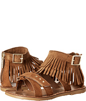Kenneth Cole Reaction Kids - Bright Fringe 2 (Toddler/Little Kid)
