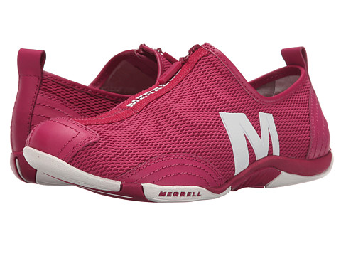 Merrell Barrado - Pink