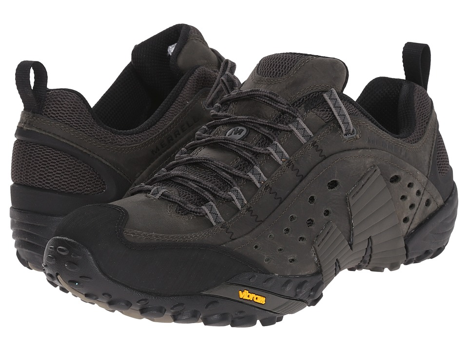 Merrell - Intercept (Castle Rock) Men