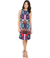 Nanette Lepore - Oasis Dress