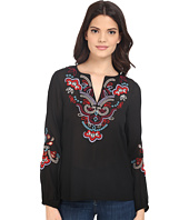 Nanette Lepore - Romance Blouse